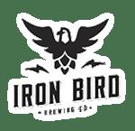 Iron-Bird