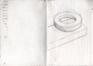 2016 Irish drawing circle 1 kiera's book08