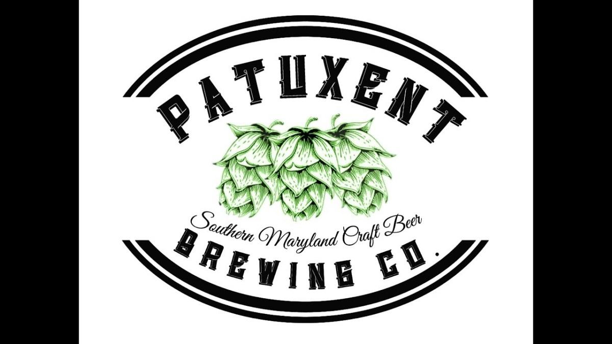 Patuxent Brewing Company