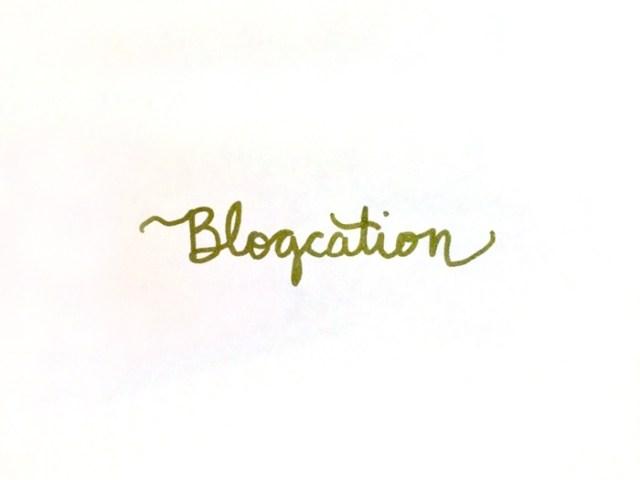 Brewed-Together-Blogcation
