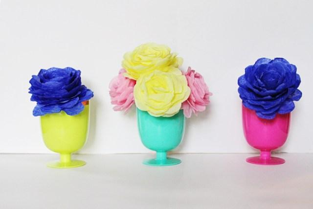 Brewed-Together-DIY-Crepe-Paper-Roses-1