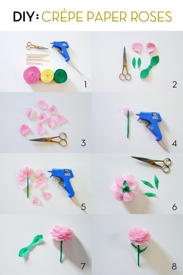 Brewed-Together-DIY-Crepe-Paper-Roses