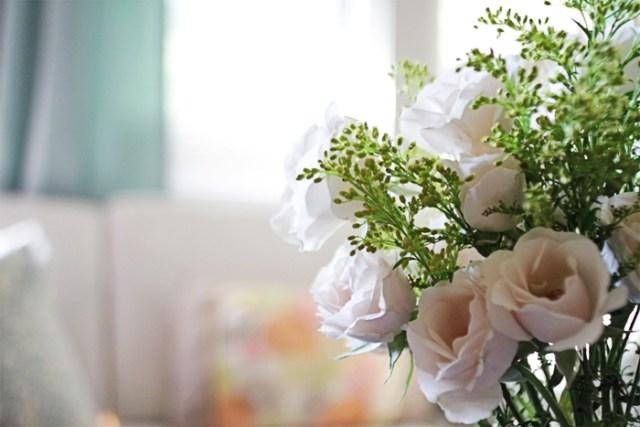 Brewed-Together-Flower-Frenzy-4