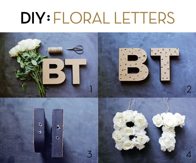 Brewed-Together-DIY-Floral-Letters-7