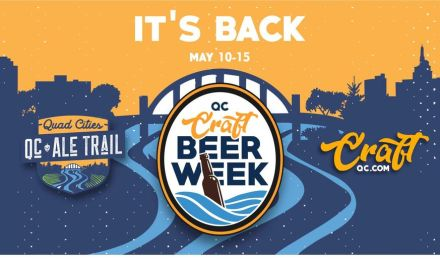 QC Craft Beer Week – What craft brew fans need to know