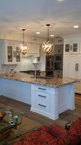 kitchen remodeling, Kitchen, Remodeling, contractor, Lake Forest,lake bluff Ill