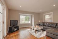 Flooring, floor remodeling, kenosha, racine, Milwaukee, WI, Lake Bluff Ill