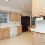 Kitchen Remodeling, contractors, Racine, Kensha, Milwaukee, Wi, Lake Bluff, Ill