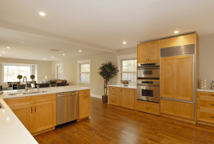 Kitchen Remodeling, Racine, Kensha, Milwaukee, Wi, Lake Bluff, Ill, contractors
