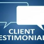 remodeling contractors, kitchen remodeling, bathroom remodeling, racine, kenosha
