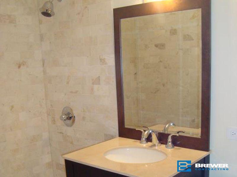 Bathroom Remodeling, Bathroom, Remodeling, Kenosha, Racine, Milwaukee, WI,  Lake