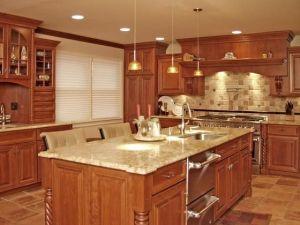 kitchen remodeling, Kitchen, Remodeling, contractor, Racine, kenosha, Milwaukee, lake bluff Ill