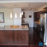 kitchen remodeling, Racine, Kensha, Milwaukee, Wi, Lake Bluff, Ill