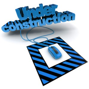 website_under_construction1