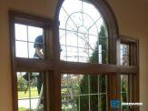 Window installation, Window Replacement, Racine, Kensha, Milwaukee, Wi, Lake Bluff, Ill