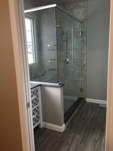 bathroom, remodeling, racine, Kenosha.