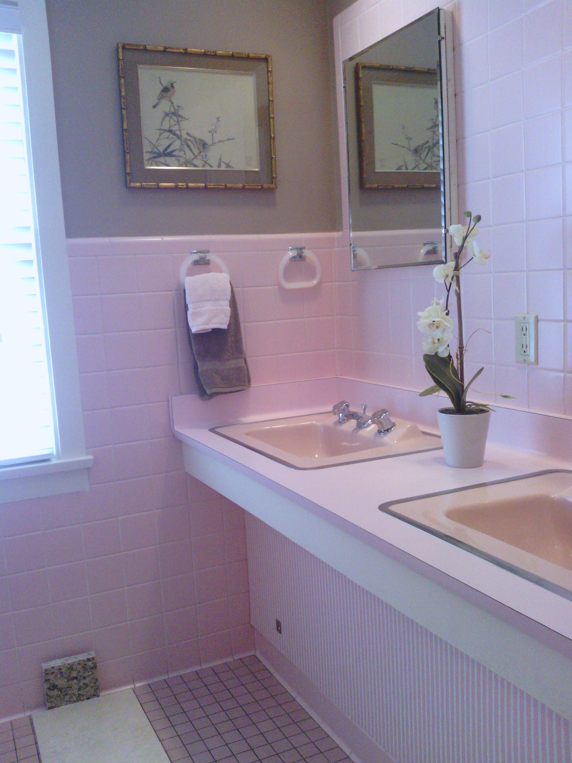 Bathroom Remodeling Milwaukee kitchen and bathroom remodeling project slides in racine, kenosha