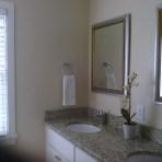 bathroom remodeling racine kenosha milwaukee franklin wi northern ill