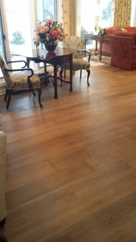 wood floor, contractor, milwaukee