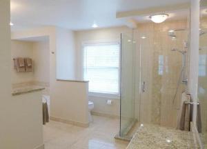 bathroom remodeling, racine, milwaukee