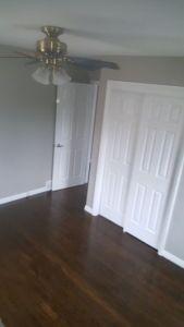Flooring, painting, racine, Kenosha, Milwaukee, painting contractor