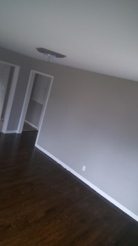 painting contractors, Racine, Milwaukee, Kenosha, painters,