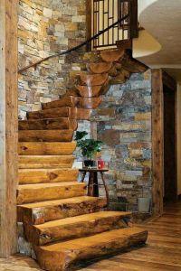 Stone Veneers, racine, kenosha, Milwaukee, Home remodeling