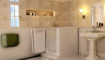 Bathroom Remodel Kenosha Wi bathroom remodeling – racine, kenosha and union grove – brewer
