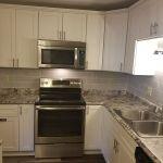 Kitchen Remodeling, Cabinets, Racine, Kenosha