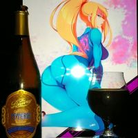 Poterie (8th Anniversary Ale) by The Bruery