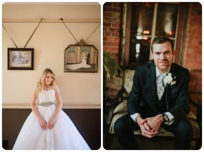 2017-06-05_0014-2_host your event_wedding venue_Brighton MI_Brewery Becker_bride and groom portraits