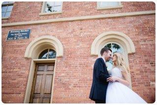 2017-06-05_0015_host your event_wedding venue_Brighton MI_Brewery Becker