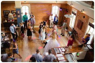 2017-06-05_0029_host your event_wedding venue_Brighton MI_Brewery Becker