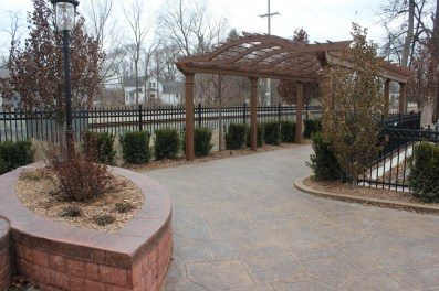 IMG_9619_outdoor patio