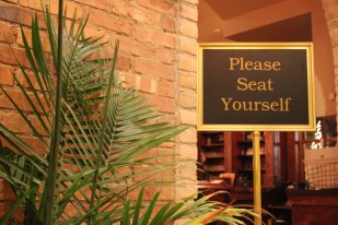 IMG_9804_please seat yourself sign