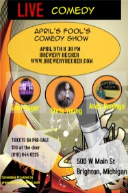 Night of Comedy_brewery becker_april 2015_flyer