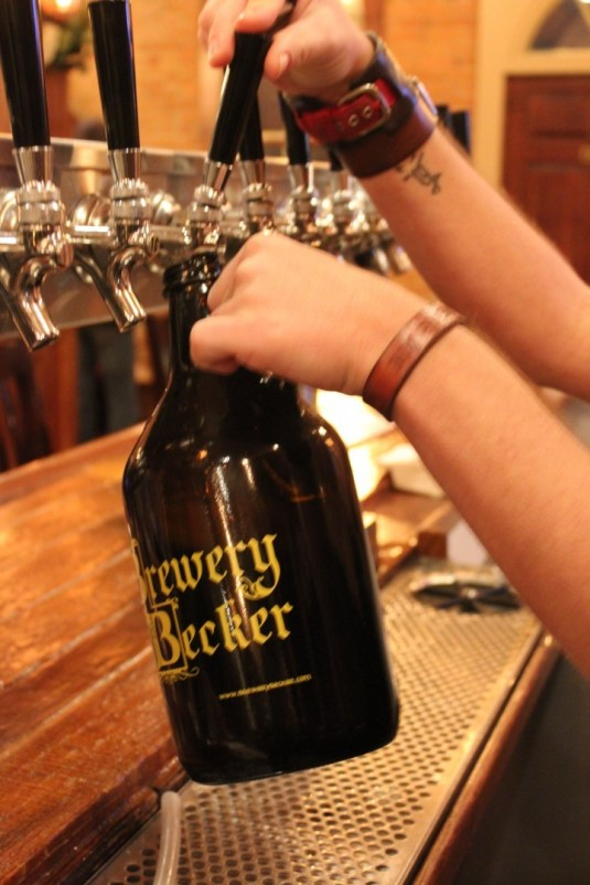 Growler_brewery Becker BrightonIMG_9722