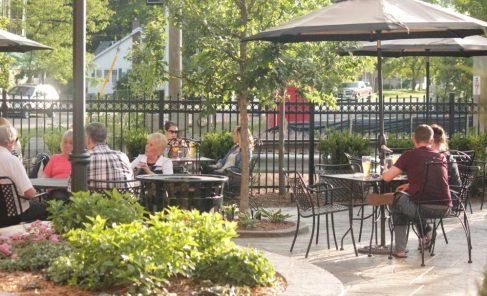 IMG_1426 award winning patio outdoor seating