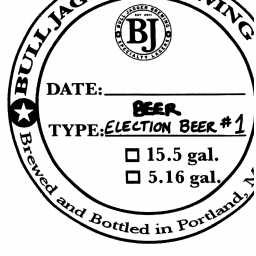 Bull Jagger Brewing Company : BreweryDB.com