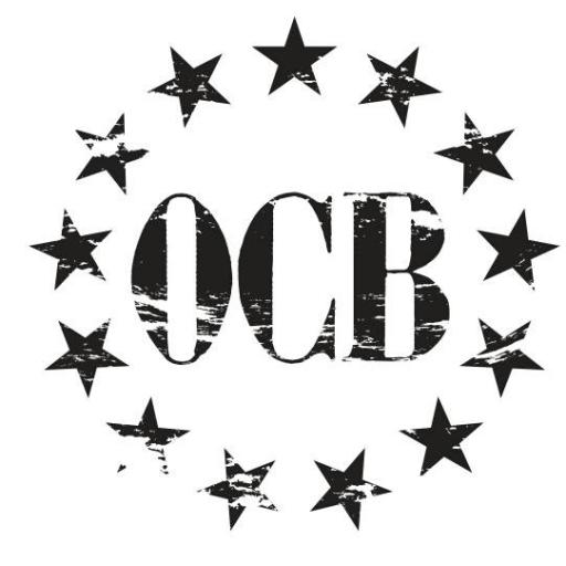Old Colony Brewing : BreweryDB.com