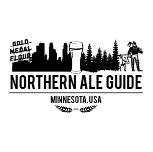Minnesota Brewery Running Series