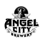 Montrose Brewfest Brewery - Angel City