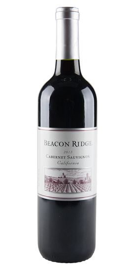 beacon-ridge-cab
