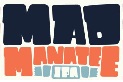 MadManateeIPALogo01 (002)