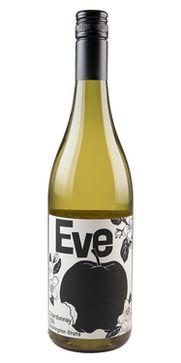 Eve Chardonnay