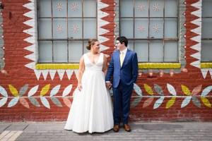 colorado wedding photography, denver weddings, denver colorado
