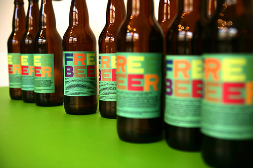 knoxville_freebeer