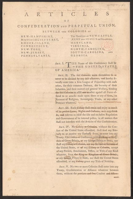 The Works of Benjamin Franklin  Vol  I Autobiography  Letters and     Later Bloomer