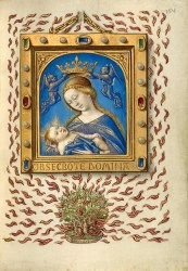 renaissance elite hours luxury arts europe getty workshop history museum ink parchment