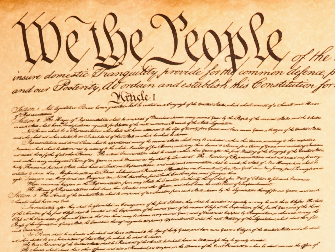 The Constitutional Convention Conflicts And Ratification